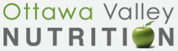 Ottawa Valley Nutrition – Nutritional and Wellness Counseling in Ottawa, Ontario